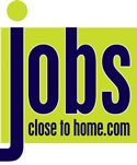 Jobs Close To Home